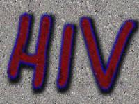 test per HIV gratuito